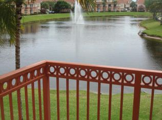 2012 Alta Meadows Ln Apt 103, Delray Beach FL