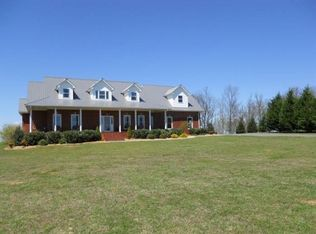 5621 County Road 265 , Section AL