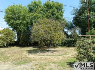12723 Cullen St , Whittier CA
