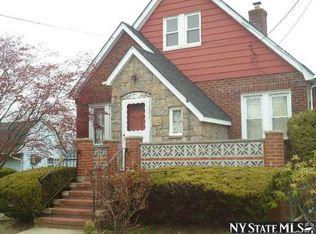 76 Roger Ave , Inwood NY