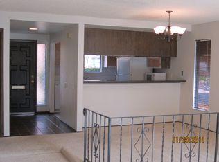 5505 Rubion Cir , Citrus Heights CA