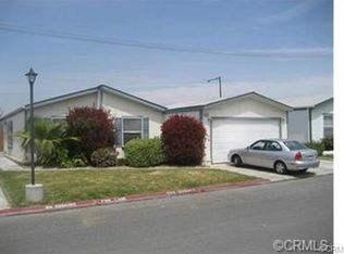 700 E Washington St Spc 54, Colton CA