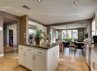 kitchen cabinets livermore ca traditional kitchen with european cabinets amp limestone 20733
