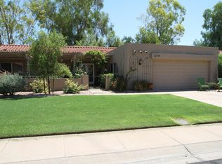 1319 Leisure World , Mesa AZ