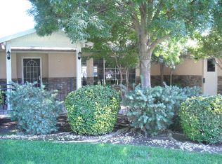 408 N Maine Ave , Fresno CA