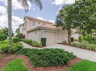 1957 Crestview Way Apt 160, Naples FL