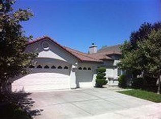 5147 Fredericksburg Way , Sacramento CA