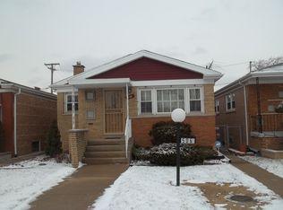 506 W 97th St , Chicago IL