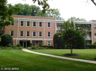 Chevy Chase Lake Dr APT Chevy Chase MD Zillow - Chevy chase maryland apartments