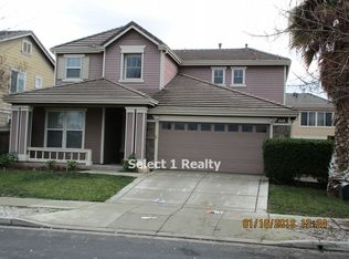234 Laird Pl , Brentwood CA