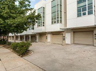 4128 Buena Vista St , Dallas TX