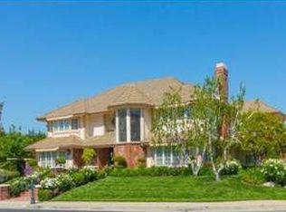 4708 Westchester Dr , Woodland Hills CA