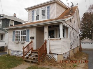 35 Columbia Ave , Middletown NY