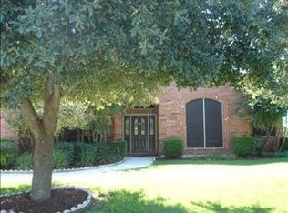 2344 Country Grace , New Braunfels TX