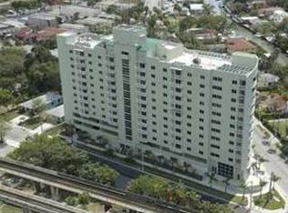 816 NW 11 St 705 # 705, Miami FL