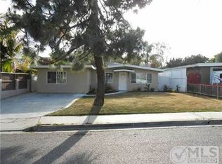 535 Garfield St , Oceanside CA