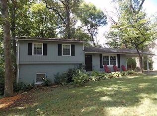 3384 Campbell Rd SE , Smyrna GA