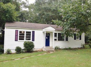 155 Green St , Auburn AL