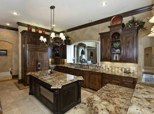 drop in kitchen sinks traditional master bathroom with drop in bathtub amp complex 6971