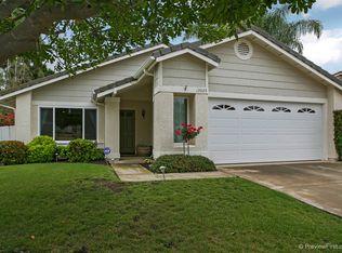 13925 Gunnison Ct , San Diego CA