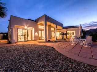 8104 E Jenan Dr , Scottsdale AZ