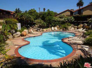 4835 E Anaheim St Apt 115, Long Beach CA