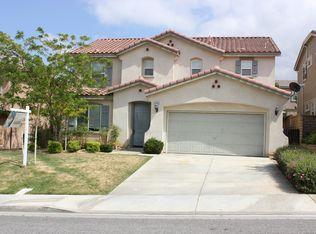 37532 Limelight Way , Palmdale CA