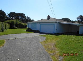906 Murray Rd , McKinleyville CA