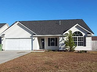 409 Lilo Ln, Florence, SC 29505 | Zillow