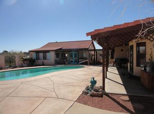609 N Madison St , Wickenburg AZ