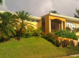 Garden Hills Guaynabo Real Estate Garden Ftempo