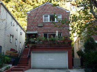5462 Valles Ave, Bronx, NY 10471 | Zillow