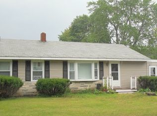 3 Exeter St , Derry NH