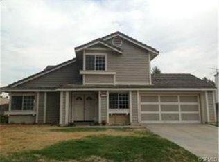 9148 Copley Ln , Riverside CA