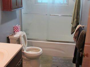 Bathroom Fixtures Utica Ny 163 victoria dr, utica, ny 13501 | zillow