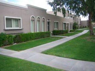 5841 E Thomas Rd , Scottsdale AZ