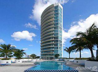 480 NE 30th St Apt 501, Miami FL