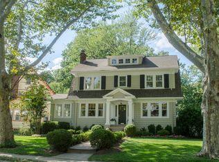 Jessica keefe real estate agent in montclair trulia for 17 agnes terrace hawthorne nj