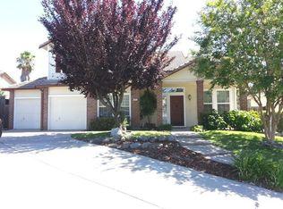 615 Belhurst Ct , Roseville CA