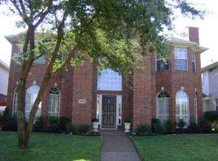 4036 Kirkmeadow Ln , Dallas TX