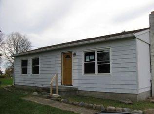1895 Grandview Dr , Marion OH