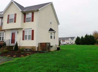 55 Cardington Ct , Clayton DE