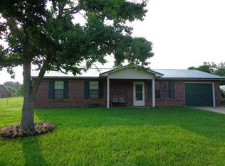 626 Clarence Jones Rd , Moultrie GA