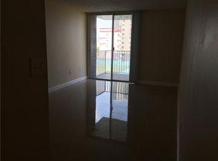 850 N Miami Ave # W-802, Miami FL