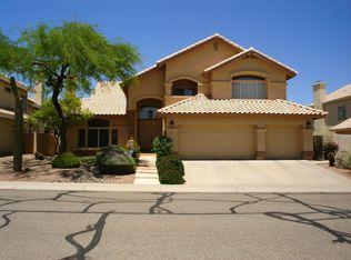 Diane Cain Real Estate Agent In Phoenix Trulia