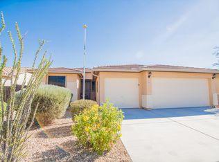 29443 W Whitton Ave , Buckeye AZ