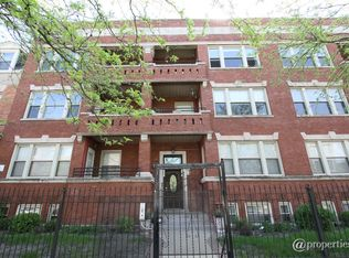 4847 S Vincennes Ave # 108, Chicago IL