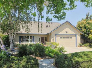 1181 Johnson Ave , San Jose CA