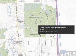 24000 Stillwell Pkwy , Bonita Springs FL