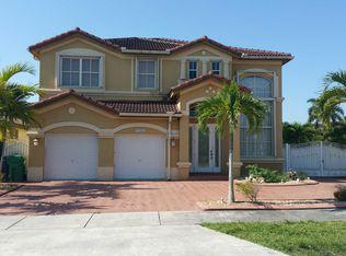 15392 SW 14th Ln , Miami FL